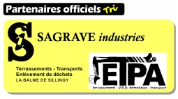 Sagrave