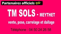 TM SOLS
