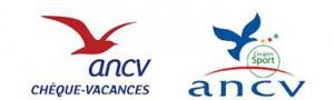 logo-ticket2