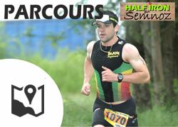 triathlon-rumilly-parcours-half-iron