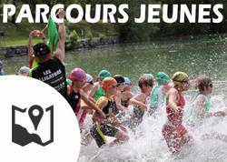 triathlon-rumilly-parcours-jeunes