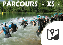 triathlon-rumilly-parcours-xs