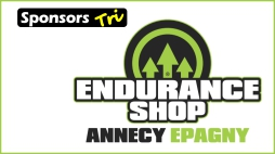 Endurance Shope
