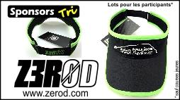 Zerod lots