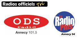 Ods Radio plus