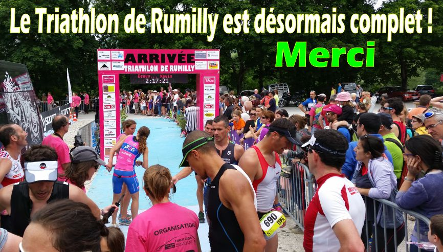 Intro site Rumilly complet merci