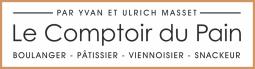 Comptoire-du-Pain-255-142