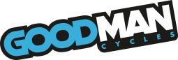 Goodman-255-142