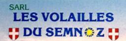 Les-Volailles-255-142
