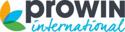 Prowin-255-142