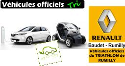 Renault-255-142