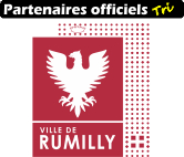 Rumilly-255-142