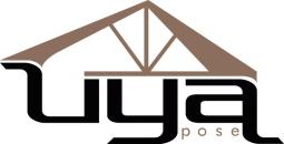 Uya-255-142